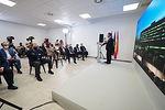 C-LM recibirá 98 millones del Estado para recuperación turística que beneficiarán a Toledo, Talavera, Hellín o Criptana