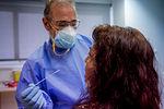 C-LM aumenta los nuevos positivos en un 24% y la incidencia acumulada llega a 647 casos en la última semana