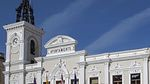 El Pleno aprueba una modificación presupuestaria para destinar 1.400.000 euros a programas sociales y gastos relacionados con 'Filomena'