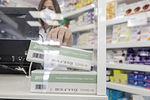 C-LM registra 213 casos de coronavirus durante el fin de semana y un fallecido en la provincia de Guadalajara