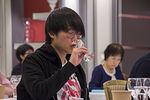 Los vinos DO La Mancha reforzarán su promoción exterior en Japón