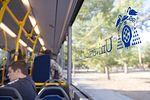 La Universidad de Alcalá refuerza las líneas de transporte público en sus tres campus durante el período de exámenes