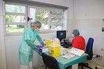 Guadalajara confirma 304 nuevos casos por infección de coronavirus