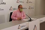 La Diputación destina 200.000 € a ayudas a profesionales del arte y la cultura y ganaderías de lidia