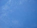 Previsión meteorológica para este viernes en Castilla-La Mancha: cielos despejados y máximas en ascenso