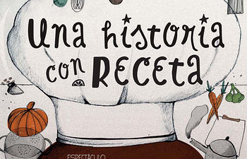 Una historia con receta La Roda.