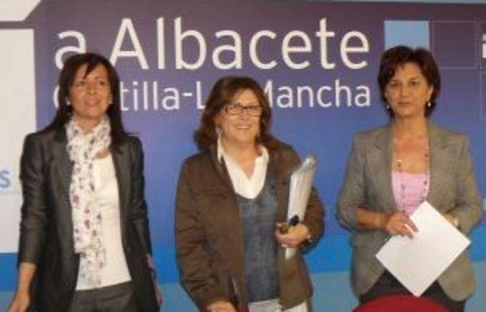 social masajes trajes cerca de Albacete