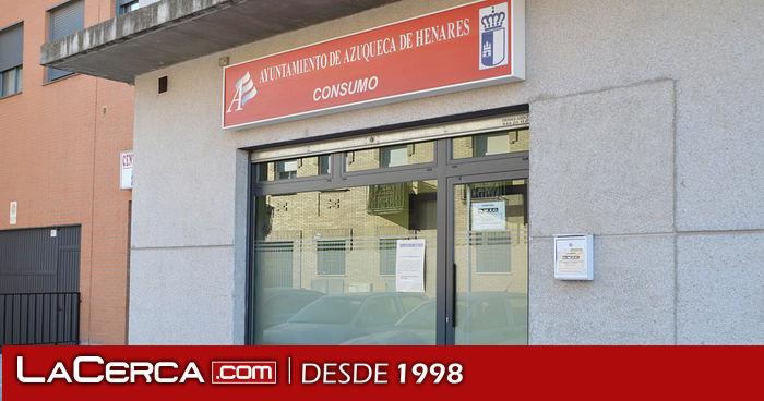 La oficina municipal de consumo registr 251 reclamaciones for Porno xxx oficina