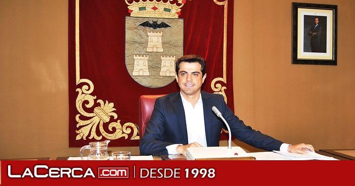agencia amigo trajes en Albacete