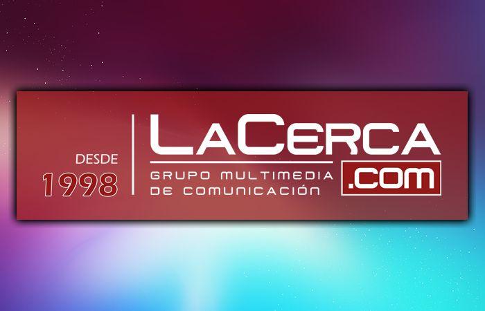 Toledo acogerá este viernes y sábado un congreso regional para analizar y difundir el papel de la FP Dual - La Cerca