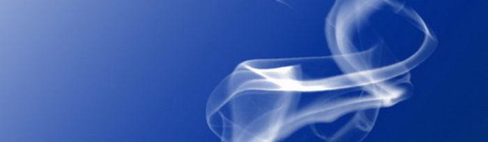Cigarro (archivo)