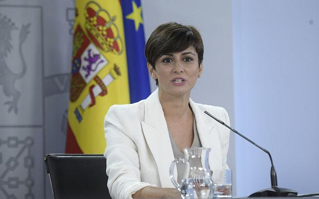 """Rodríguez dice que la sentencia del TC no fue """"pacífica"""" y que el Gobierno fue garantista con los derechos fundamentales - Noticias de España - La Cerca"""