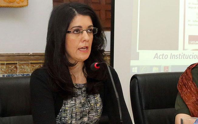 Ana Carretero