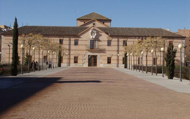 Universidad de Castilla-La Mancha cumple 25 años - Noticias de Entrevistas  y Reportajes - La Cerca