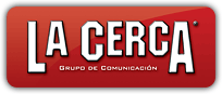 Logotipo La Cerca