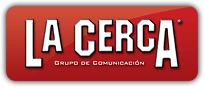 Logotipo La Cerca