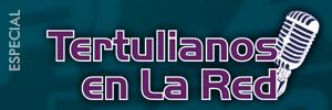 Tertulianos en la Red